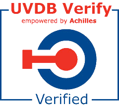 uvdb-verified-audit