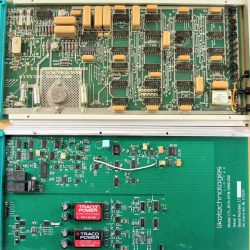 Like Technologies offer bespoke re-engineering and reverse engineering services