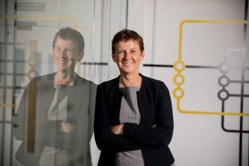 Kate-Houlden-Managing-Director-of-Like-Technologies.