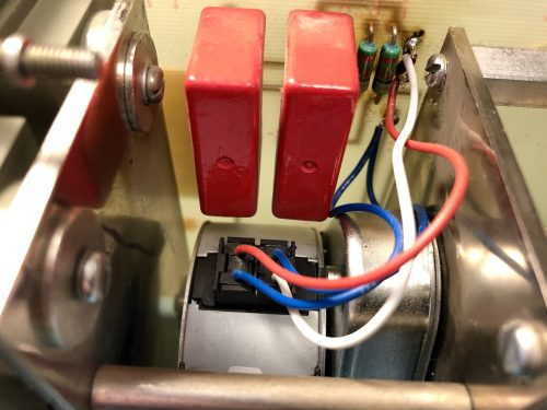 Like Technologies provide a high quality industrial electronic repairs service